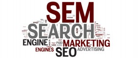 search engine marketing ppc