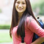 Reputation Management for College Applicants