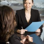 Avoiding Discrimination During the Job Interview Process
