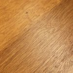 Rehmeyer Custom Wide Plank Hardwood Flooring