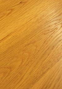 Prestige Collection White Oak