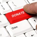 Top 4 Benefits of eGiving Electronic Giving Tools for Ministries