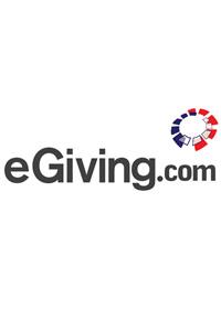 eGiving.com logo