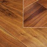 Rehmeyer Wide Plank Hardwood Floors: the Complete Collection