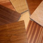 What Customers Need in an Architectural Plywood Panel