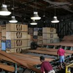 Knowledge & Lumber: For Building Success