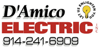 damico electric company